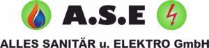 Allse Logo